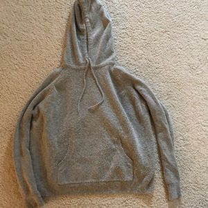 Urban Outfitters sweater hoodie size Medium
